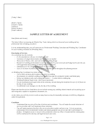 100 terminate contract letter template sample termination