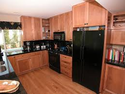 Kitchen Floor Cabinets 107 Best Kitchen Remodel Images On Pinterest Kitchen Ideas Home