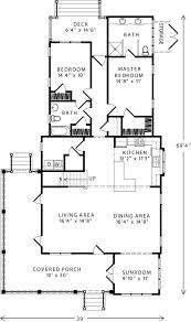 298 best house plans images on pinterest farmhouse floor plans