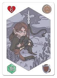 Card Game Design 116 Best Card Game Design Images On Pinterest Card Games Game