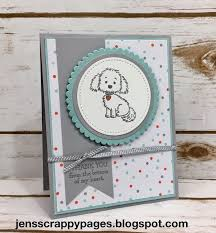 1517 best all occasion cards images on pinterest