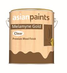 63 melamyne gold clear jpg