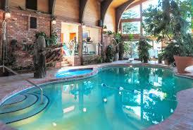 livingroom calgary calgary oil tycoon s 10m mega mansion has a pool in its living room