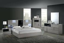 silver bedroom sets u2013 apartmany anton