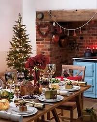 Christmas Window Decorations Homebase by 18 Christmas Centerpieces Decoration Ideas Which Brings The Entire