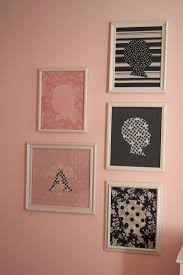 Art And Craft For Home Decoration 30 Creatively Pink Diy Room Decor Ideas Diy Projects For Teens