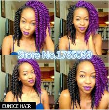 senegalese twist hair brand kinky twist braids senegalese twist crochet hair extensions twists