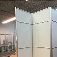 wall partition temporary walls system partitions solution professional
