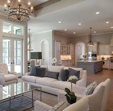 great room layouts great room free home decor techhungry us