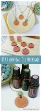 the 25 best diy necklaces easy ideas on pinterest
