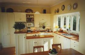 traditional kitchen design ideas get inspired by photos of