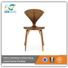 Dining Room Chairs Wholesale by Dining Room Chair Hotel Luxury Dining Chair Dining Room Chair