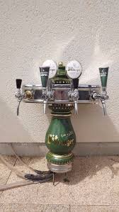 Home Beer Dispenser Best 25 Beer Taps And Dispensers Ideas On Pinterest Alcohol