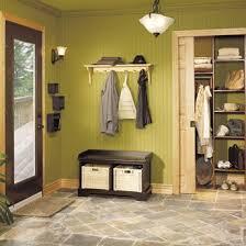 porte de chambre rona conseils sur l aménagement judicieux d un vestibule rona porch
