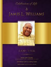 sle funeral programs wording 100 memorial program ideas thank you card sle thank you