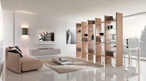 Modern Simple Living Rooms Redtinku - Simple living room decor ideas
