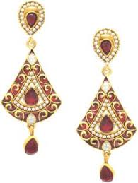 online earrings earrings buy earrings online for women at best prices in