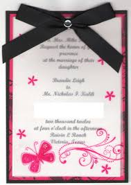 what to say on a wedding invitation wedding invitations s stin