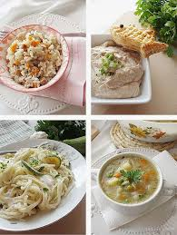 la cuisine d ugo handsome vente cuisine élégant 22 best duni images on