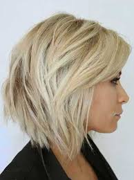 layer thick hair for ashort bob image result for bob haircuts 2016 for fine hair hair