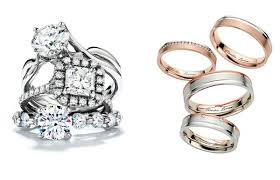 wedding bands brands 17 places to shop for your and wedding ring part i