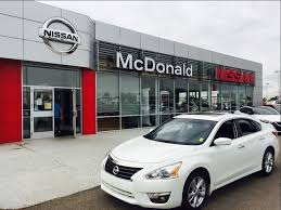 nissan altima sunroof used 2014 nissan altima for sale lethbridge ab