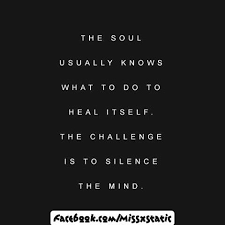 Positive Meme Quotes - missxstatic the soul the mind memes memes meme meme