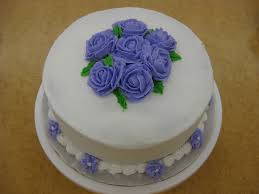birthday cake ideas buttercream icing image inspiration of cake