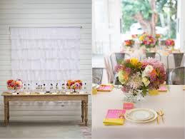 bridal shower locations in bergen county nj wedding invitation