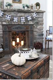 the berrylicious life home tour 47665 best diy holiday ideas images on pinterest holiday ideas