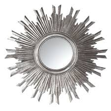 Home Decorators Buffet 244 Best Decor Images On Pinterest Wall Mirrors Console Tables