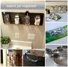 Easy Home Decorating Ideas - Home design ideas on a budget