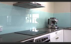 kitchen splashbacks in glass u2013 ozziesplash pty ltd