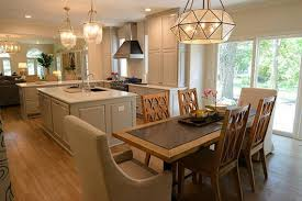bargain mansions u0027 leawood home remodel photos revealed the
