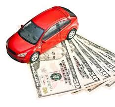 Car Insurance Estimates By Model by Car Insurance Rates