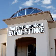 homestore perq boosts customer engagement for the great american home store