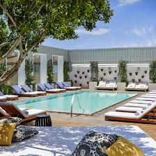 chateau marmont los angeles area california 81 hotel reviews