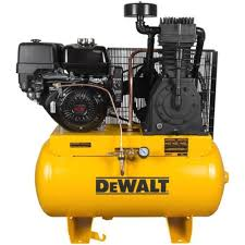 wall mount electric pressure washer dewalt 30 gal 2 stage portable gas powered truck mount air