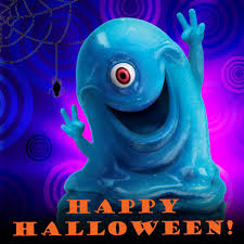 Monster Vs Aliens Halloween by Monsters Vs Aliens Home Facebook