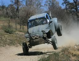 vw baja buggy socal bajas vw off road adventures baja bugs buggies things