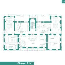floor plan design hotel nice home zone
