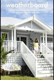 74 best dulux images on pinterest colour schemes dulux exterior