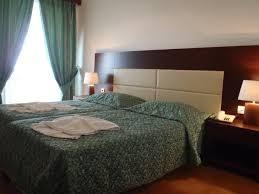 chambre d hote crete hébergement mike appartements hotels grece hotels canea