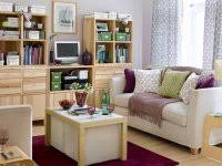 Bedroom Furniture Arrangement Tips How To Organize A Small Room With Queen Bed Bedroom Ideas Design