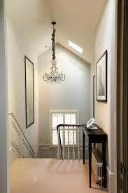 14 best entrance hall ideas images on pinterest hallway ideas