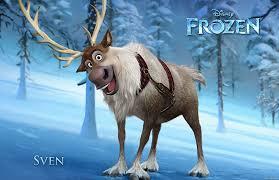 frozen characters disney insider