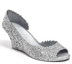 wide width wedding shoes couture silver craft shore store wide width shoes