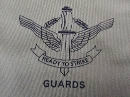 dryfit r n guards t shirts