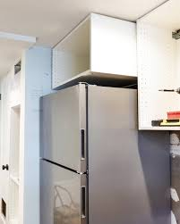 ikea kitchen cabinets how to install organizing and installing our ikea kitchen yellow brick home