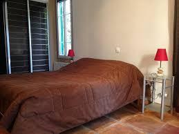 chambre d hote seyne sur mer chambres d hôtes la mandarinette chambre d hôtes la seyne sur mer